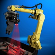 Robotic Options and Services