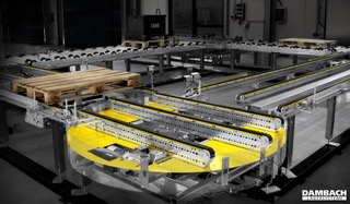 conveyor-systems-materials-pallet-handling-lift-tables-dambach-lagersysteme_2
