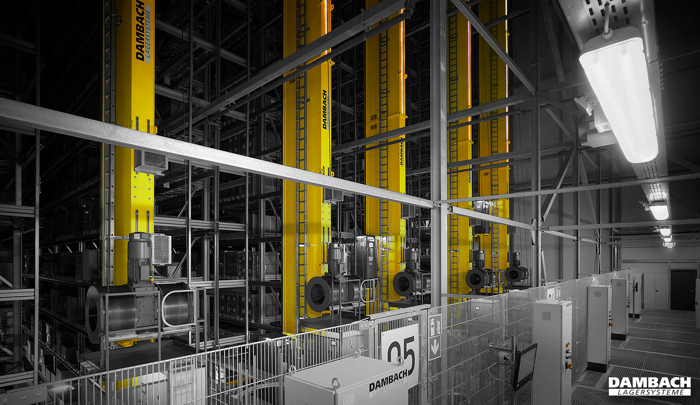 mono-srm-stacker-crane-technology-warehouse-dambach-lagersysteme_3